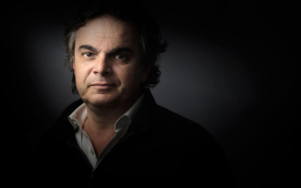 escritor alexandre jardin se candidata presid ncia
