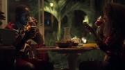 Vídeos de 'Mister Brau' de terça-feira, 11 de julho