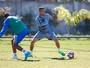 Liga Mundial e Grêmio na Libertadores são os destaques de terça do SporTV