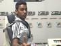 Ponte anuncia zagueiro do Flamengo e libera Ferron para defender Criciúma