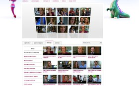 Site de Morde & Assopra ganha nova ferramenta para você ver vídeos da trama