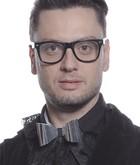 Márcio Merighi