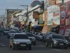 Arrecadação com Refis de IPVA soma mais de R$ 2 milhões no Amapá