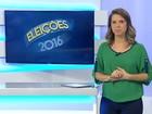 Veja a agenda dos candidatos à prefeitura de Salvador nesta segunda