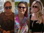Inspire-se nos looks dos personagens e invista em óculos escuros estilosos!