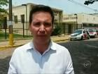 Família rende criminosos durante tentativa de assalto em Vera Cruz