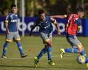 Problema de Mano: concorrência no meio do Cruzeiro não assusta volantes