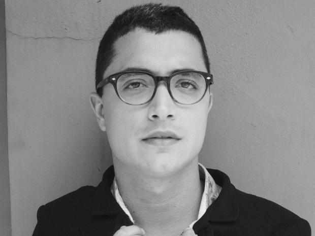 Arthur Nogueira (Foto: Divulgao)