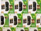 Xbox 360 a US$ 100 poderá ser vendido fora dos Estados Unidos