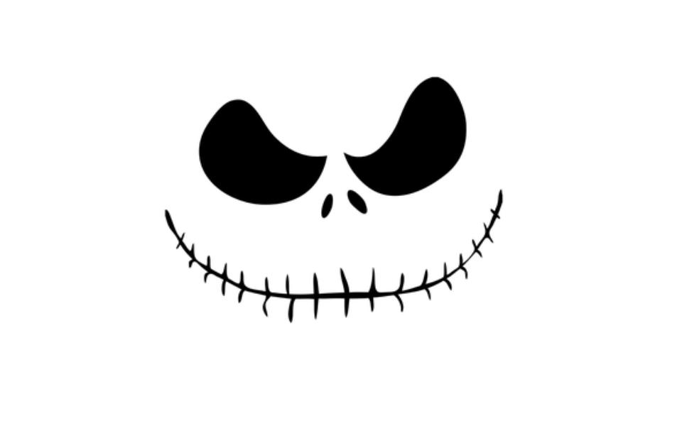 Papel de Parede: Jack   Download   TechTudo