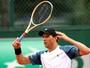 Mike Bryan se torna o quinto tenista a atingir milésima vitória na ATP