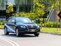 Empresas querem 'antecipar' carros autônomos para 2019