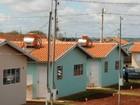 Governo notifica donos de casas populares alugadas ou abandonadas