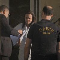 MP da PB denuncia prefeita de Monte Horebe e outros 14 (Rede Globo)