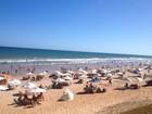 Inema aponta 9 praias impróprias para banho no fim de semana em Salvador