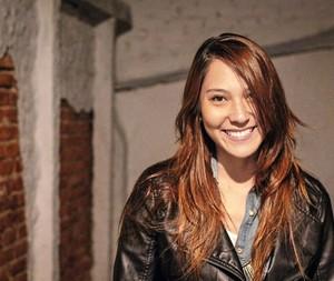 Carol Murayama (Foto: Divulgação)