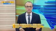 Renato Igor fala sobre interdição da maricultura
