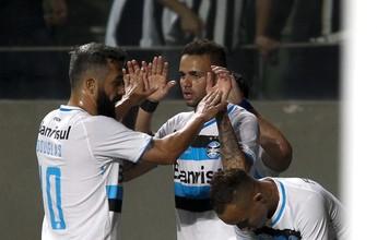 BLOG: O verdadeiro Grêmio de Roger