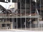 Governo anuncia que Centro de Convenções da Bahia será demolido