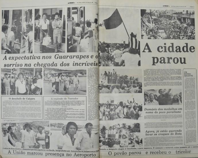 Há 35 anos cd1f14e203559