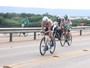 Palmas abre pela segunda vez o Ironman 70.3 no Brasil