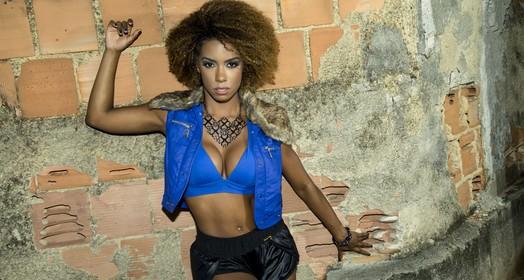 bela (Marcos Mello/MF Models)