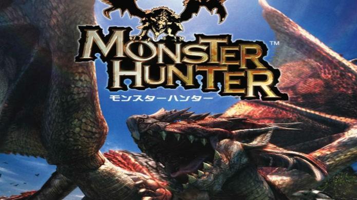 Monster Hunter é um dos melhores jogos da série (Foto: Divulgação/Capcom)