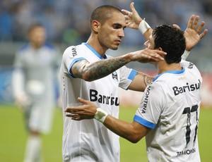 98e29571ab1d7 A nova cara do Grêmio
