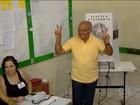 TRE-AM divulga acórdão sobre cassações de José Melo e vice