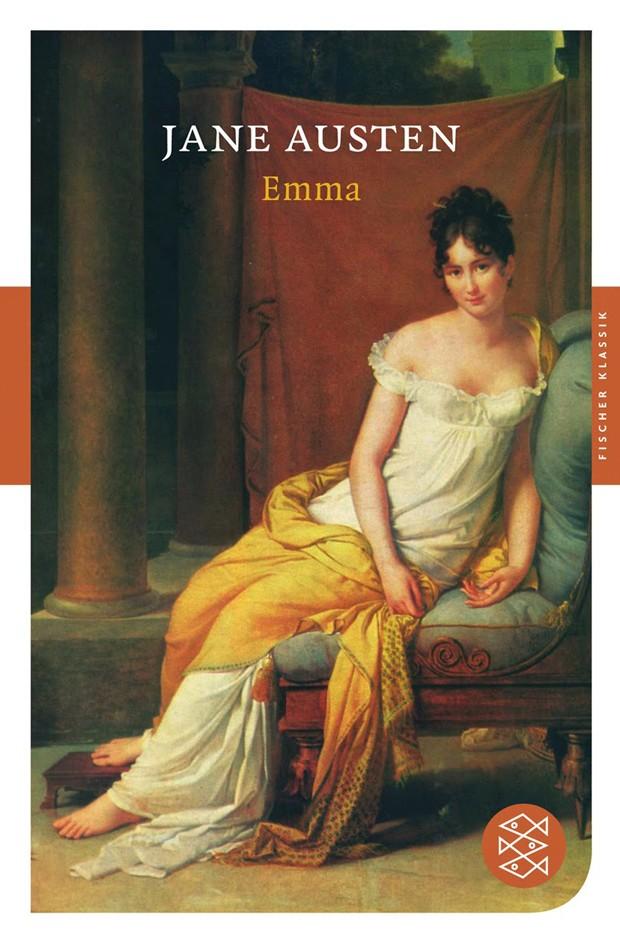 Emma (Foto: St. Martin Press/Divulgação)