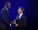 """Bolt critica Federação Jamaicana por não apoiar reforma da IAAF: """"Ridículo"""""""