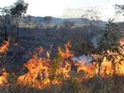 Ministério coloca 18 estados em emergência por risco de queimadas