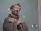 Franciscanos de Taubaté esperam que novo Papa renove a igreja