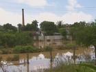 Defesa Civil de Jaboatão, PE, remove 60 pessoas por causa das chuvas