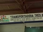 Dez são investigados por fraudes em licitações de transporte em Goiás