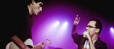 Show homenageia Led Zeppelin e Rolling Stones (Divulgação/ Leo Monteiro)