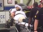 EUA buscam motivo para ataques em Nova York e Nova Jérsei