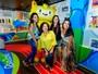 Museu itinerante chega a São José com itens da história da Olimpíada