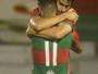 Basquete, Libertadores e Aberto do Brasil esquentam o SporTV nesta 3ª