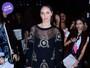 Looks da semana: as famosas mais bem vestidas da SPFW