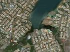 Rompimento de cano deixa 20 mil moradores sem água no Lago Sul