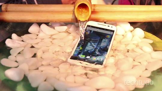 Galaxy J7 ou Moto G 3? Compare preço e ficha técnica dos celulares