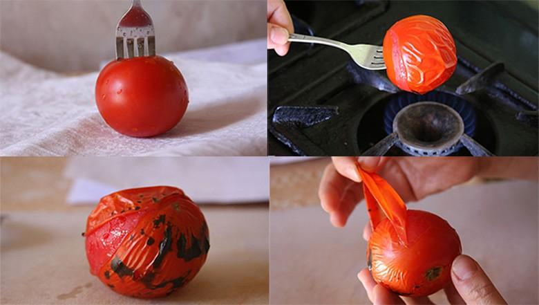 tomate_como_tirar_a_pele (Foto: Reprodução/Pinterest)