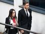 Roberto Firmino é proibido de dirigir por um ano e leva multa de R$ 80 mil