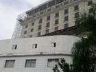 Eike faz acordo com fundo suíço e 'volta' ao Hotel Glória, no Rio