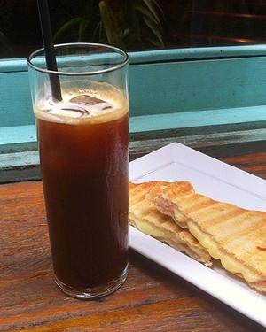 Ventura café gelado (Foto: Divulgação)