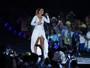 Ivete Sangalo levanta o público no encerramento da Paralimpíada