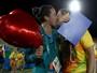 Hakas, primeiro pódio de Fiji e pedido de casamento: o rugby sevens no Rio