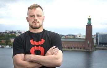 Amigo de Conor McGregor diz que ele não quer voltar para o peso-pena