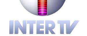 Horário de verão traz alterações na programação da Inter TV Cabugi (Reprodução)